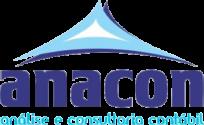 Anacon
